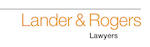 logo-lander-and-rogers-white-background-150x47pxl