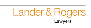 logo-lander-and-rogers-white-background-300x96pxl