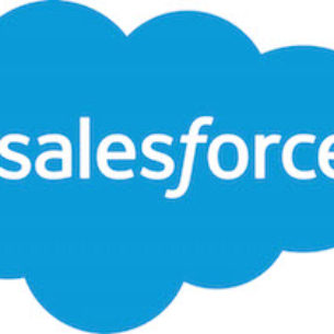 LOGO Salesforce 300x210pxl