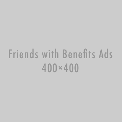 placeholder-friends-with-benefits-ads-400x400pxl