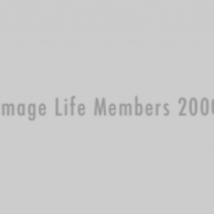 placeholder-life-members-hero-image-2000x300pxl