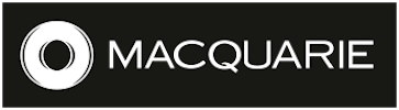 logo-macquarie-bank-363x100pxl