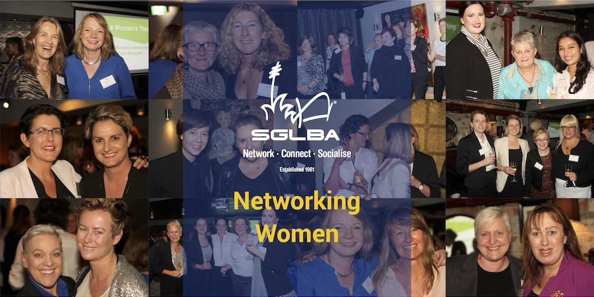 NETWORKING WOMEN 2017 WEBSITE Event Banner 1200×600