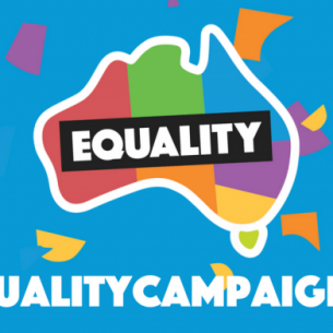 BANNER Australian Marriage Equality URL