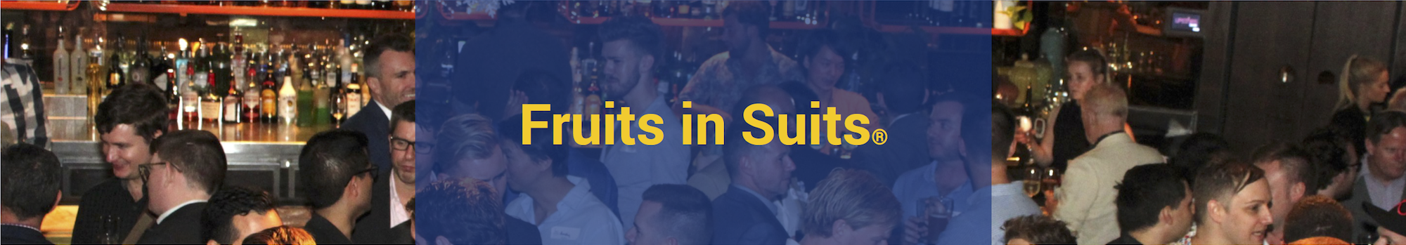 BANNER EVENTS Fruits in Suits 2000x350pxl