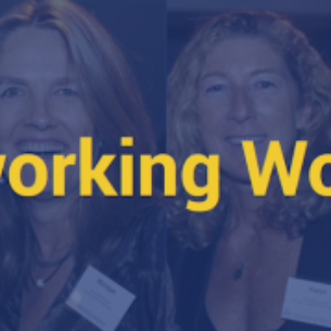 BANNER EVENTS Networking Women 2000x350pxl 4