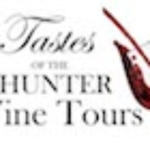 LOGO Taste of the Hunter Valley Wine Tours 105x70pxl