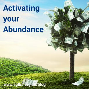 BLOG Jason Snaddon Activating your abundance 1000x1000pxl