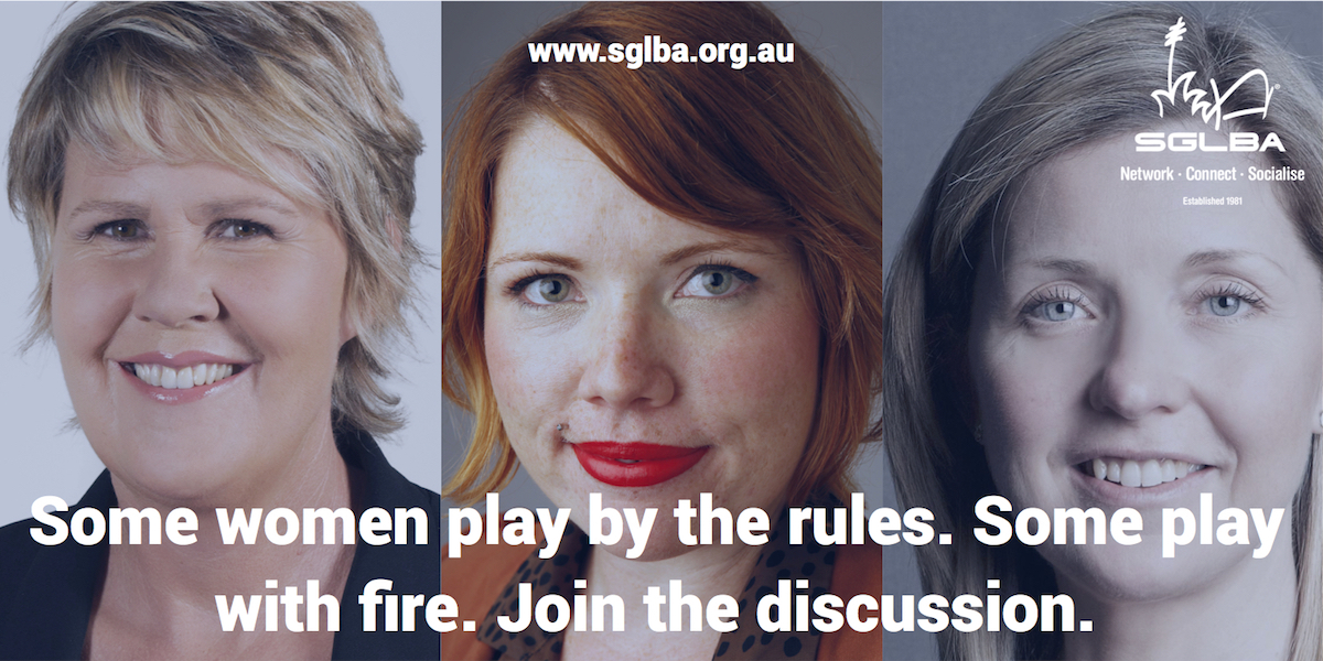 Featured Image Clementine Ford 1200x600pxl
