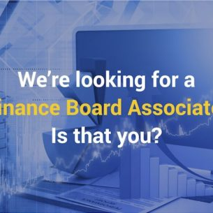 Featured Image Finance Board Associate 1200x600pxl