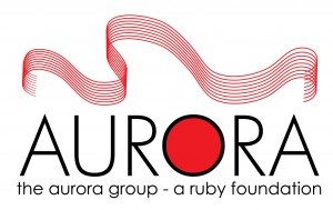 LOGO Aurora Group 300x189