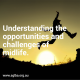 Understanding-the-opportunities-and-challenges-of-midlife-Anthony-Venn-Brown-v2