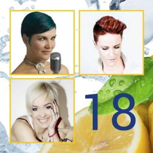 20170901 BLOG BANNER Artwork Lemons with a Twist 18th Birthday 1200x599pxl