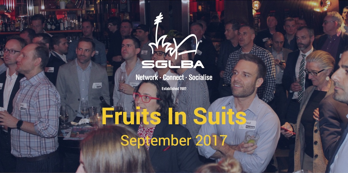 BANNER 20170921 Fruits in Suits 1200x600