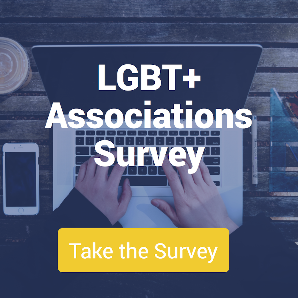 FEATURED IMAGE LGBT Survey 1000x1000pxl