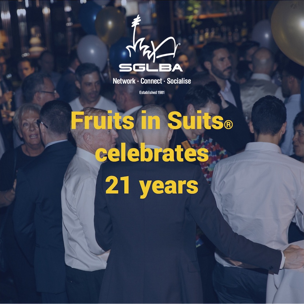 20171019 FEATURED IMAGE Fruits in Suits 1000x1000px