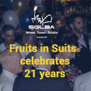 20171019 SOCIAL IMAGE Fruits in Suits 1200x600px