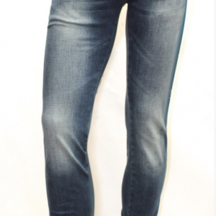 Daly Male AK Demire Gresham Jeans 1500pxl Height