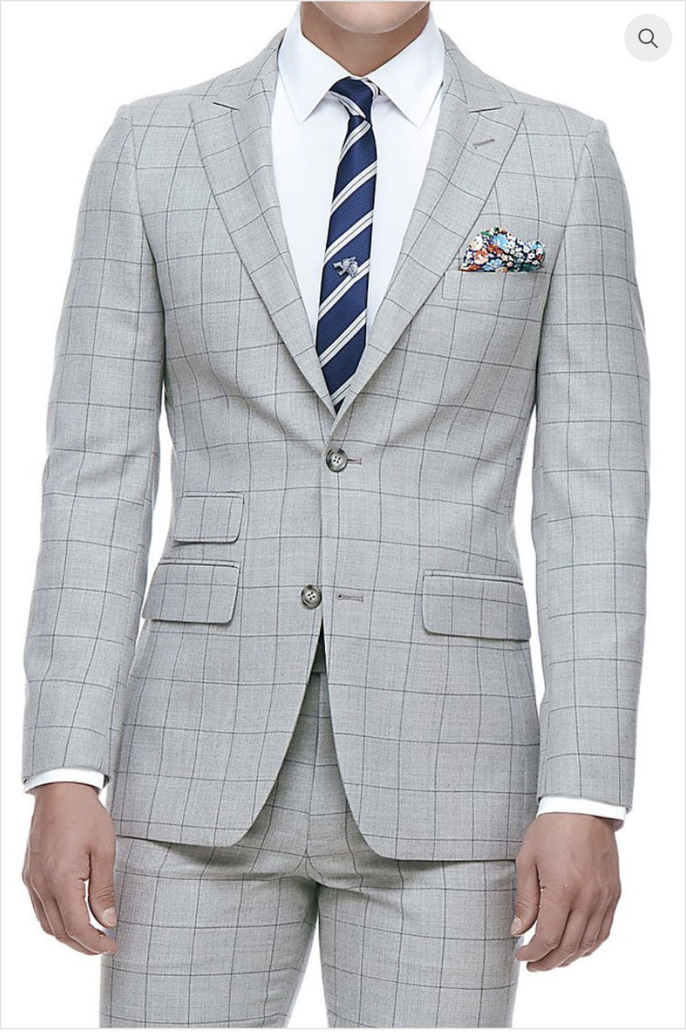 Daly Male Bell and Barnett Kayden Suit 1500pxl Height