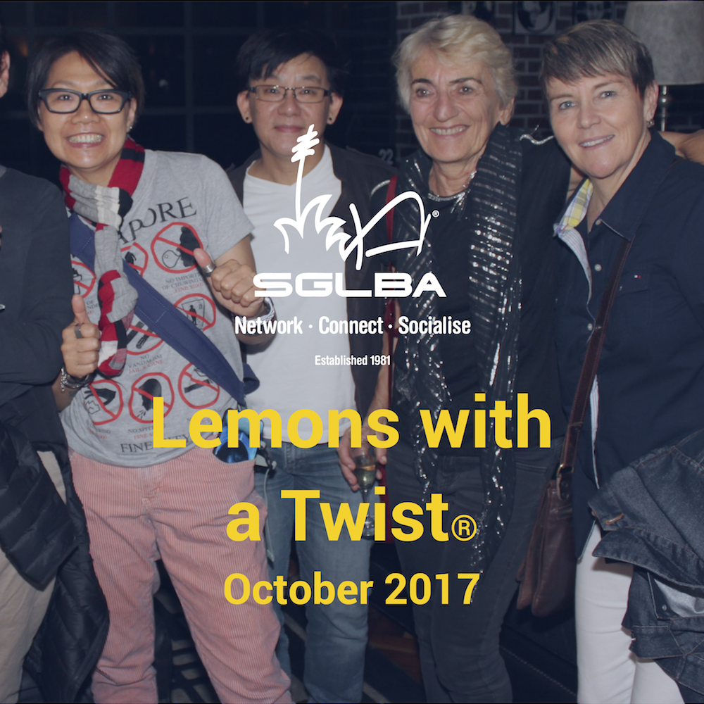 FEATURED IMAGE 20171006 Lemons with Twist 1000x1000pxl