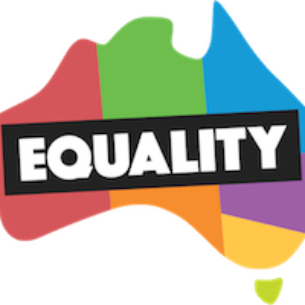 LOGO Australian Marriage Equality 230x200pxl