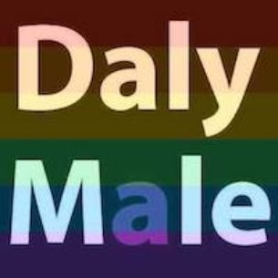 LOGO Daly Male 200x200pxl