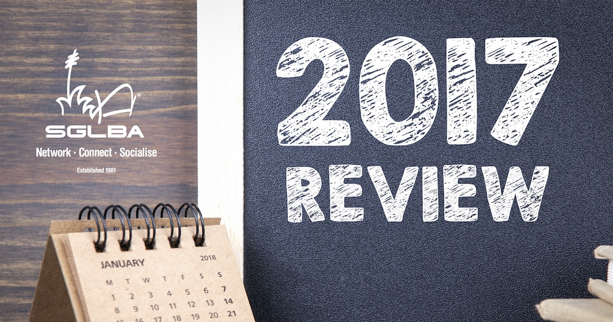 BANNER 2017 Review Mark Haines 1200x630pxl
