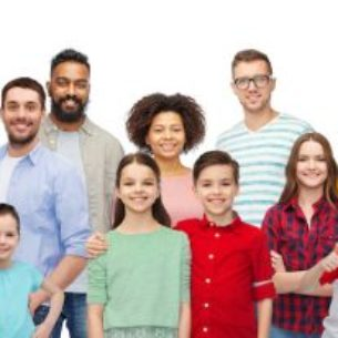 BANNER Diverse group of people gender ages 2000pxl