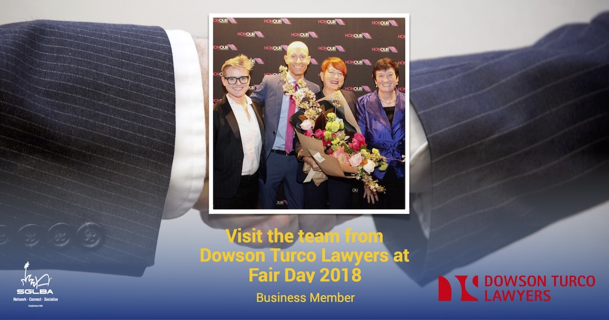 2018 Fair Day Dowson Turco Lawyers 1200x630pxl