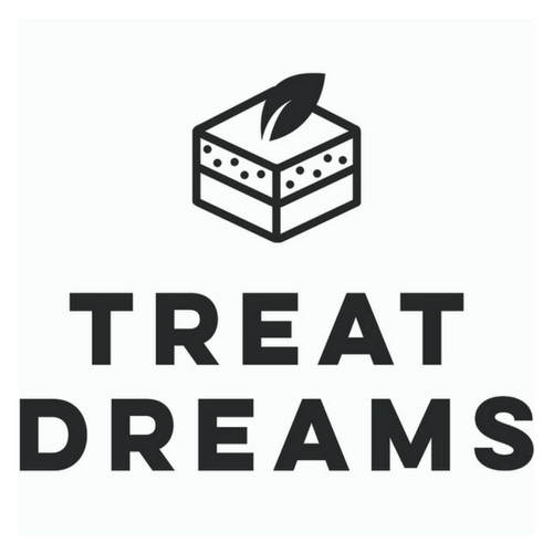 treat dreams logo square