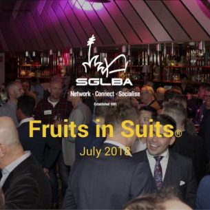 20180719 FEATURED IMAGE Fruits in Suits 1200x630pxl