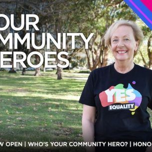 BANNER Honour-Awards-2018-Promo-Honour community heroes 1200x630pxl