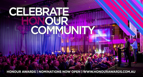 BANNER-Honour-Awards-2018-Promo-celebrate-our-community-600x322pxl