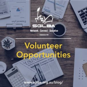 FEATURED IMAGE Volunteer Opps 1200x630pxl