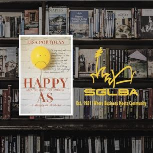 BANNER Social Happy As Book Launch 1200x600pxl