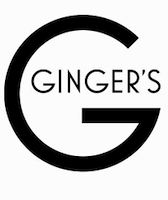 LOGO Gingers The Oxford Hotel 168x200pxl
