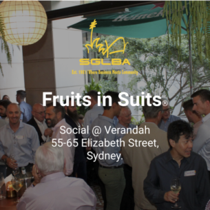 20190221 BANNER Eventbrite Fruits in Suits 2160x1080pxl