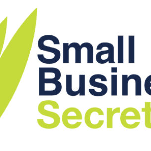 SBS Small Business Secrets