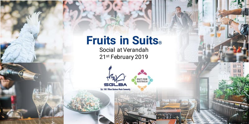 BANNER Jan 2018 Fruits in Suits