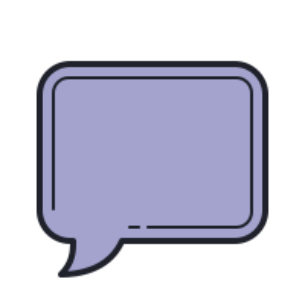 icons8-comments-200