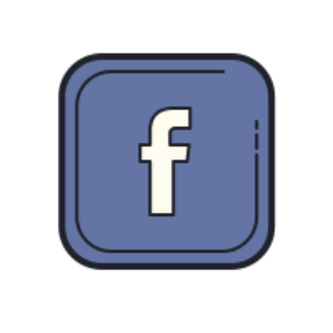 icons8-facebook-200