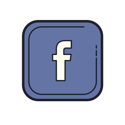 icons8-facebook-400