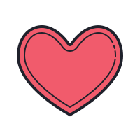 icons8-heart-200