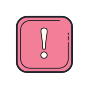 icons8-high-priority-200