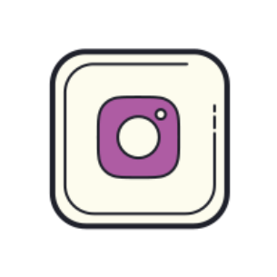 icons8-instagram-200