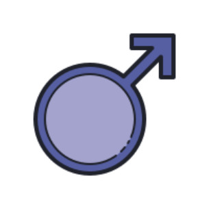icons8-male-200
