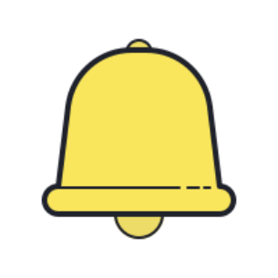 icons8-notification-200