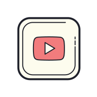 icons8-play-button-200