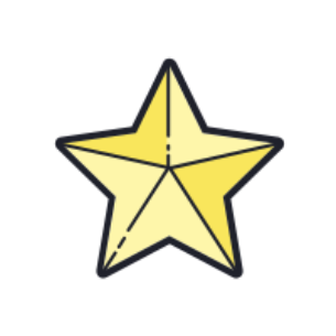 icons8-star-200