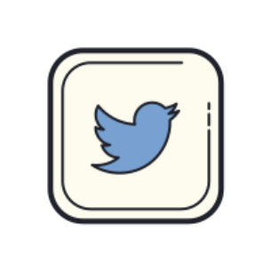 icons8-twitter-200